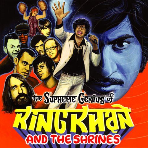 11620-the-supreme-genius-of-king-khan-and-the-shrines