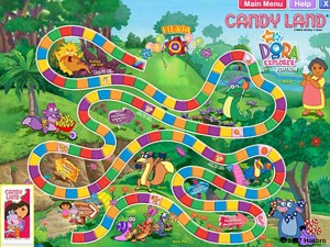 candy-land-dora-the-explorer-edition_sc2