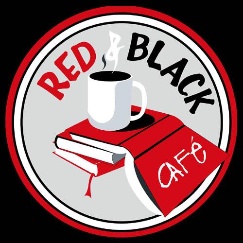 rb_web_logo1