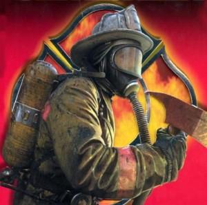 Firefighter641x635