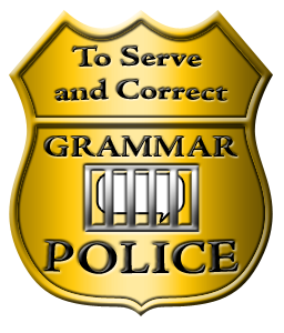 http://wesleying.org/wordpress/wp-content/uploads/2009/12/Grammar-Police.png