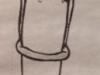 goofy-condom