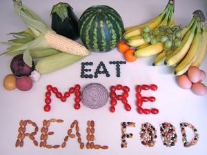 real-food.jpg