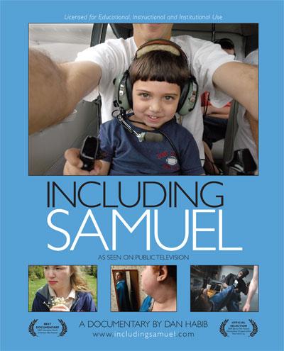 Including-Samuel-DVD---EDU-Version__33991_zoom