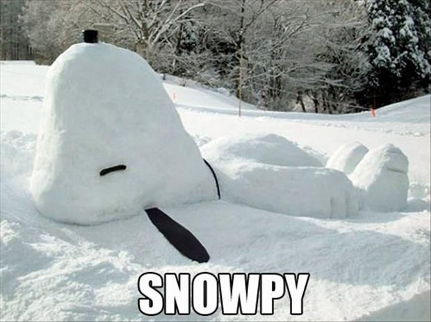 funny-snowman-snowpy-funny-pictures