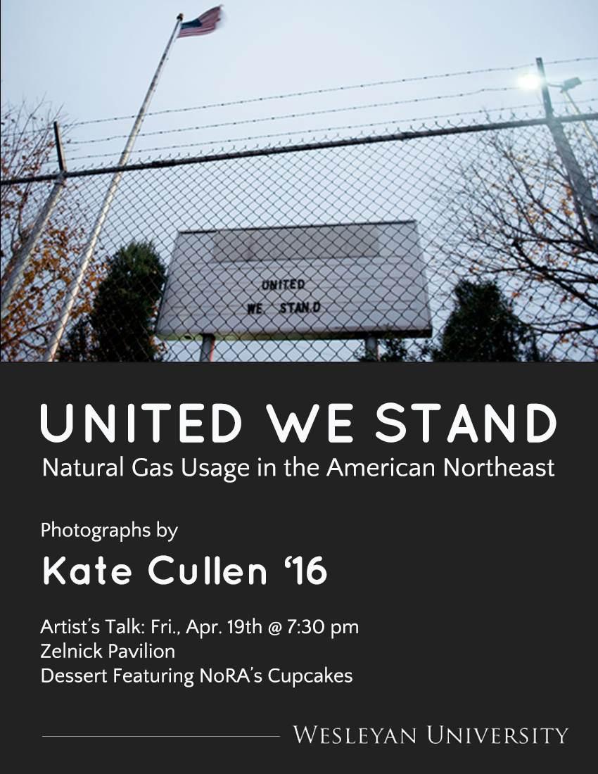 Campus Poster copy