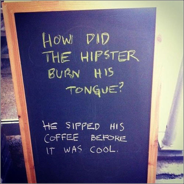 Hipster+Coffee_6943ce_4262937