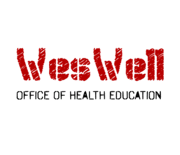WesWell Logo
