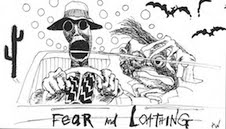 fear and loathing across party lines @misc{iyengar_fearand, author = {shanto iyengar and sean j westwood}, title = {fear and loathing across party lines: new evidence on group polarization}, year.