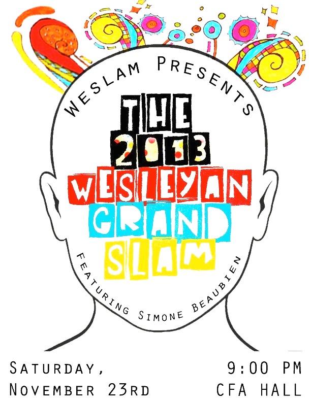 Grand Slam Poster Final (color).white