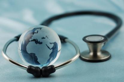global-health-care