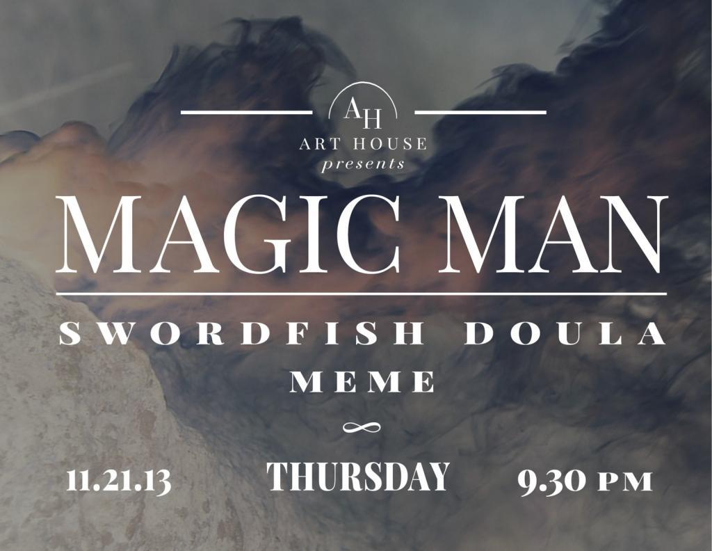 magic1_zps7ae33132
