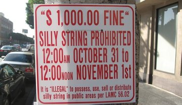 silly_string