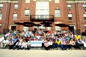 2012-2013-venture-for-america-class