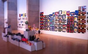 Middletown Public Schools Art Exhibition