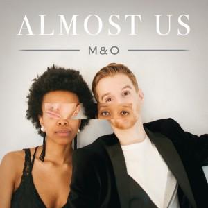 AlmostUs_DigitalCover_Preview-2