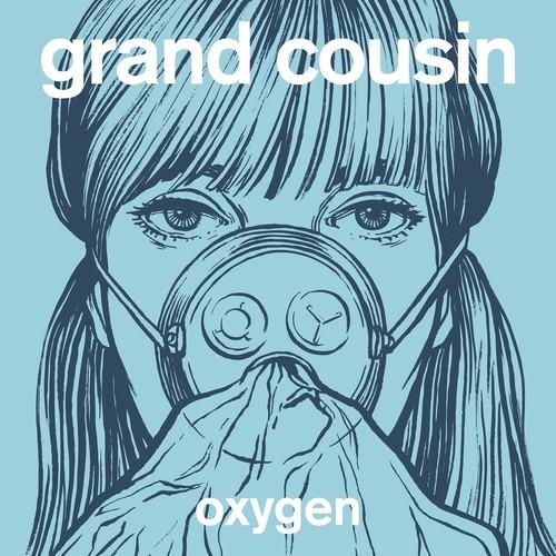 grandcuzzy oxygen