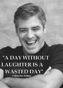 quote_george-laughing