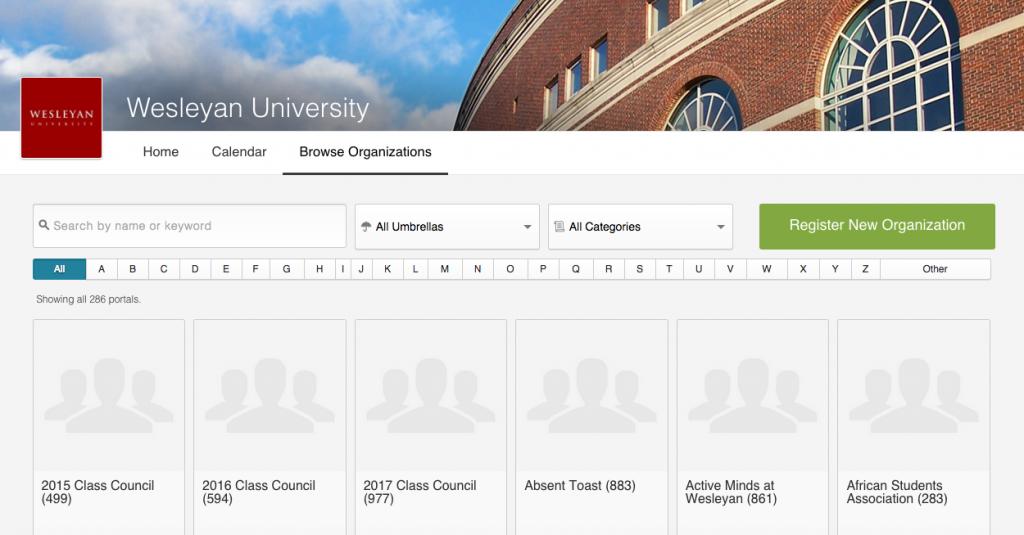 Screenshot 2014-08-17 13.43.53