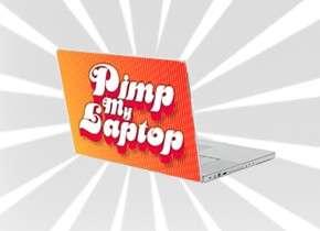 pimp-my-laptop-customization-of-laptops