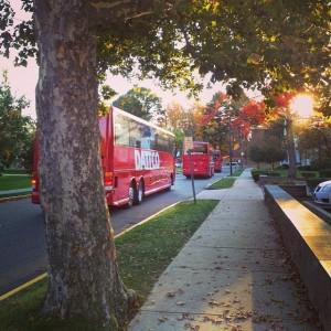 bus break image