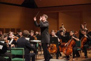 Nadya_Potemkina_Wesleyan_University_Orchestra