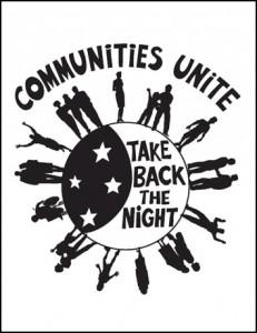 Take_back_the_Night_Medium_1