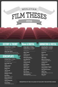 FINAL_2015_wes_film_theses
