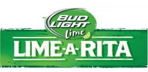 Lime-A-Rita-Logo-2012-04-20