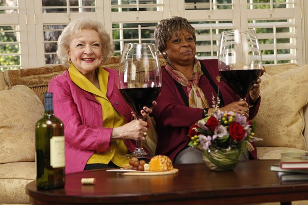 betty-white-off-their-rockers