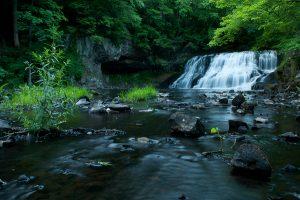 wadsworth_falls-1