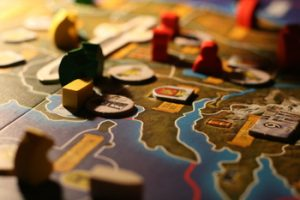 a_game_of_thrones_board_game_d