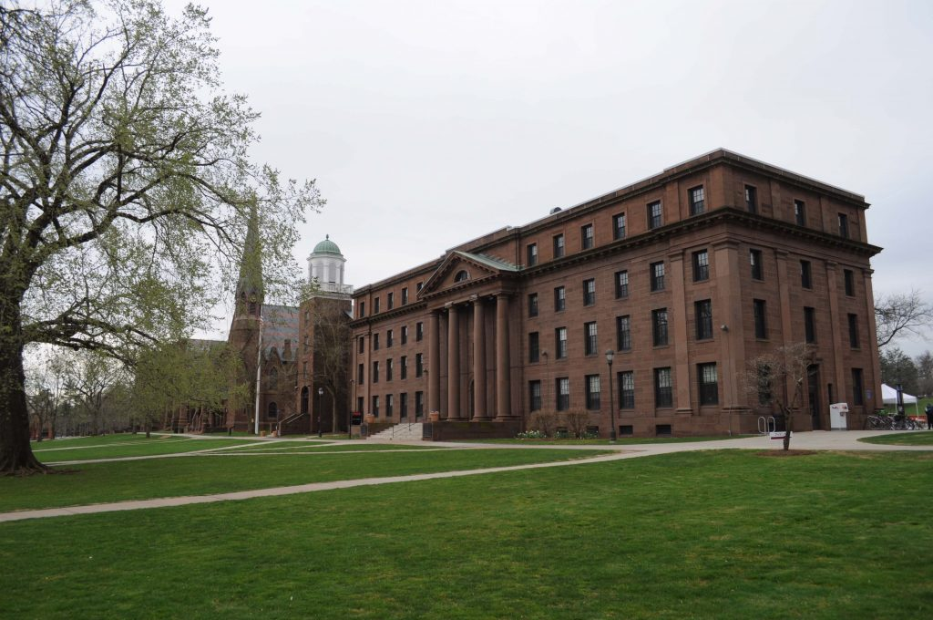 northcollege1