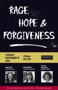 rage_hope_forgiveness_poster_rev